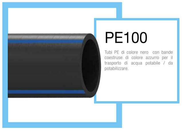 PE100