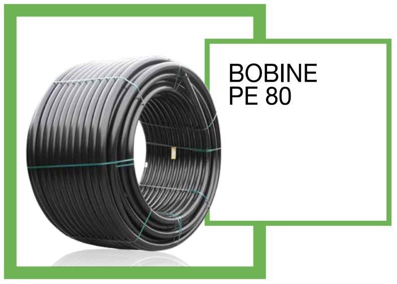 bobine80